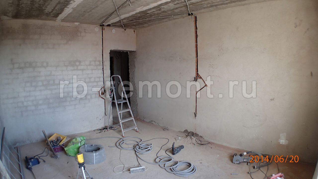 https://www.rb-remont.ru/raboty/photo_/kadomcevyh-5.1-00/gostinaya/do/p6201398.jpg (бол.)
