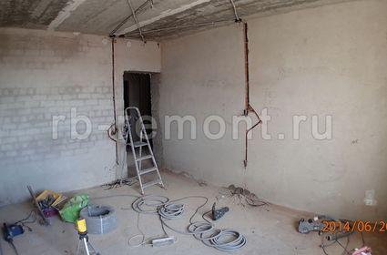 https://www.rb-remont.ru/raboty/photo_/kadomcevyh-5.1-00/gostinaya/do/p6201398.jpg (мал.)