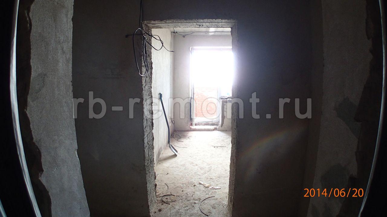 https://www.rb-remont.ru/raboty/photo_/kadomcevyh-5.1-00/koridor/do/p6201384.jpg (бол.)