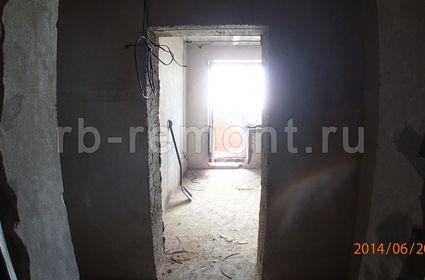 https://www.rb-remont.ru/raboty/photo_/kadomcevyh-5.1-00/koridor/do/p6201384.jpg (мал.)