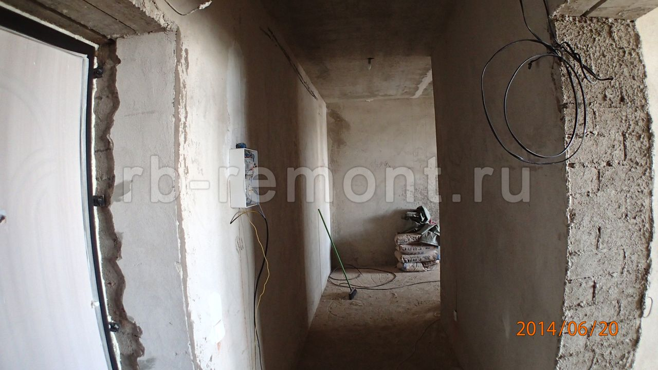 https://www.rb-remont.ru/raboty/photo_/kadomcevyh-5.1-00/koridor/do/p6201386.jpg (бол.)
