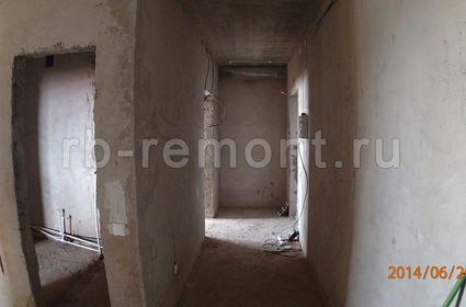 https://www.rb-remont.ru/raboty/photo_/kadomcevyh-5.1-00/koridor/do/p6201388.jpg (мал.)