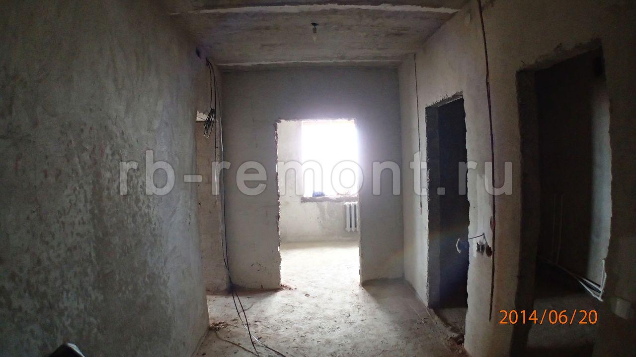 https://www.rb-remont.ru/raboty/photo_/kadomcevyh-5.1-00/koridor/do/p6201389.jpg (бол.)