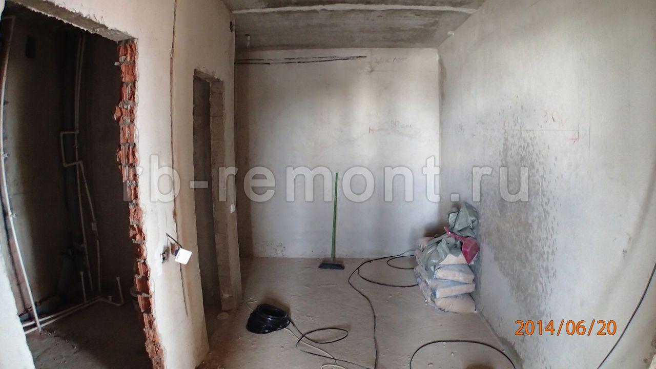 https://www.rb-remont.ru/raboty/photo_/kadomcevyh-5.1-00/koridor/do/p6201390.jpg (бол.)