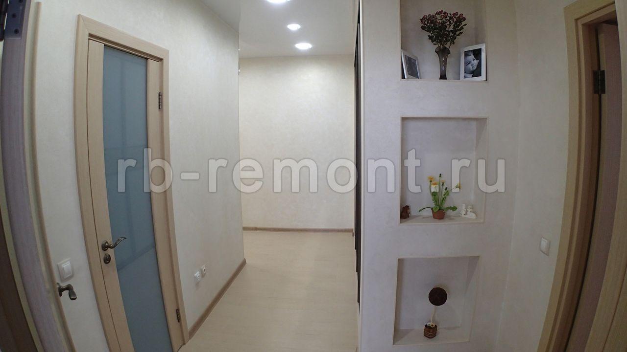 https://www.rb-remont.ru/raboty/photo_/kadomcevyh-5.1-00/koridor/posle/p7013661.jpg (бол.)