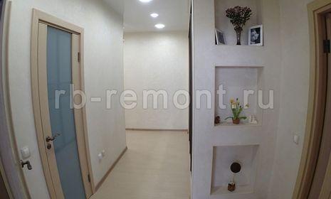 https://www.rb-remont.ru/raboty/photo_/kadomcevyh-5.1-00/koridor/posle/p7013661.jpg (мал.)