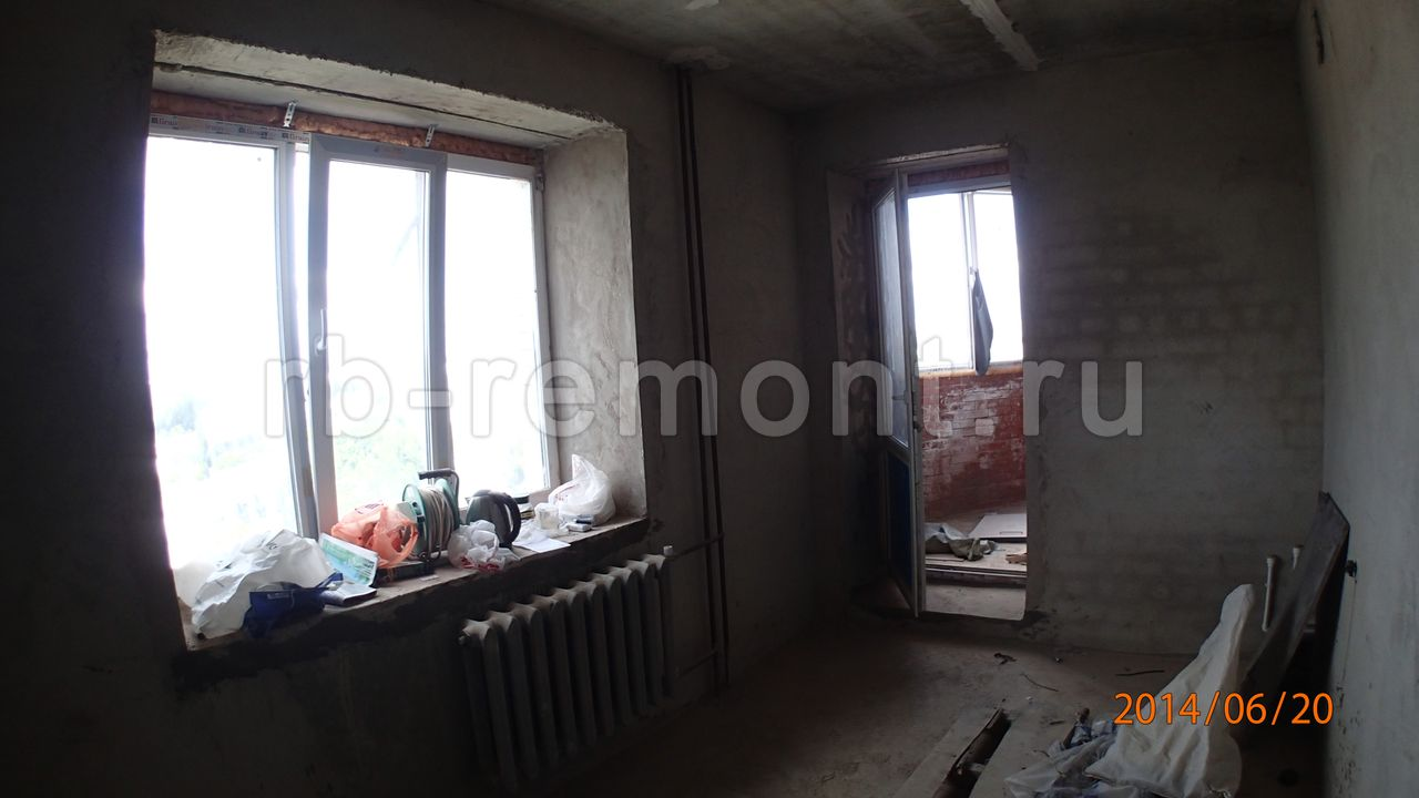 https://www.rb-remont.ru/raboty/photo_/kadomcevyh-5.1-00/kuhnya/do/p6201400.jpg (бол.)
