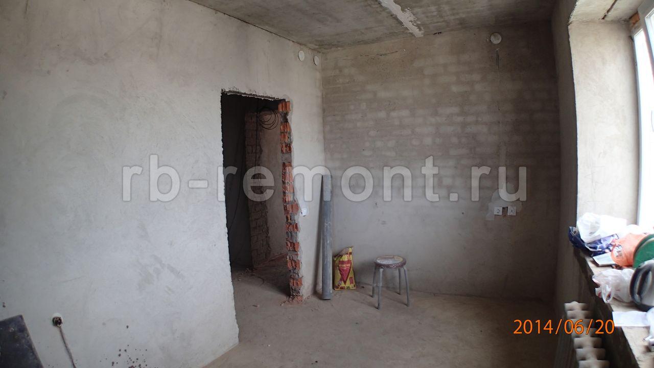 https://www.rb-remont.ru/raboty/photo_/kadomcevyh-5.1-00/kuhnya/do/p6201402.jpg (бол.)