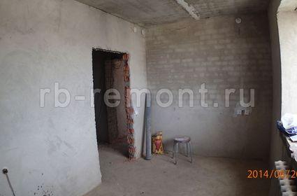 https://www.rb-remont.ru/raboty/photo_/kadomcevyh-5.1-00/kuhnya/do/p6201402.jpg (мал.)