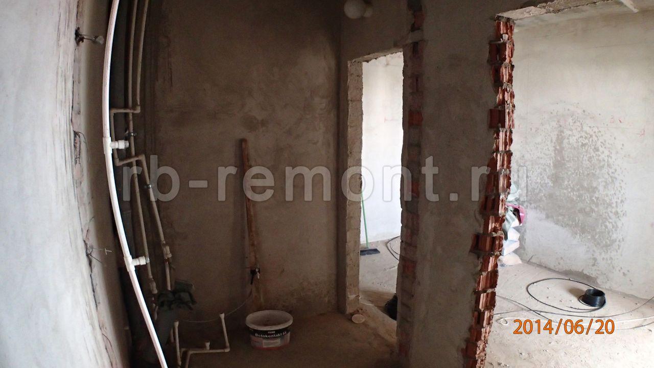 https://www.rb-remont.ru/raboty/photo_/kadomcevyh-5.1-00/sanuzel/do/p6201392.jpg (бол.)