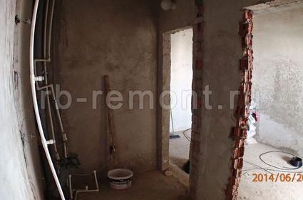 https://www.rb-remont.ru/raboty/photo_/kadomcevyh-5.1-00/sanuzel/do/p6201392.jpg (мал.)