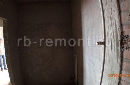 https://www.rb-remont.ru/raboty/photo_/kadomcevyh-5.1-00/sanuzel/do/p6201393.jpg (мал.)