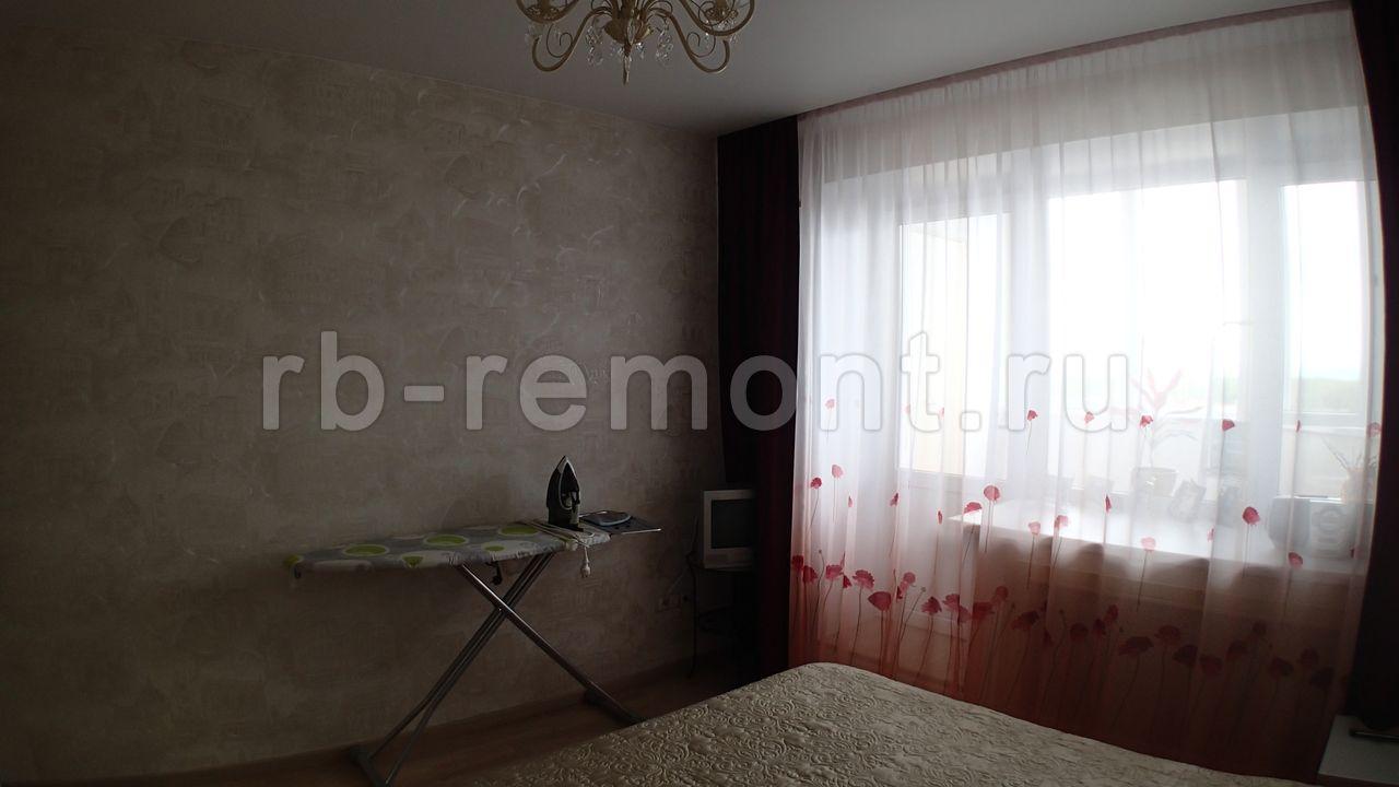 https://www.rb-remont.ru/raboty/photo_/kadomcevyh-5.1-00/spalnya/posle/p7013678.jpg (бол.)