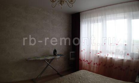 https://www.rb-remont.ru/raboty/photo_/kadomcevyh-5.1-00/spalnya/posle/p7013678.jpg (мал.)