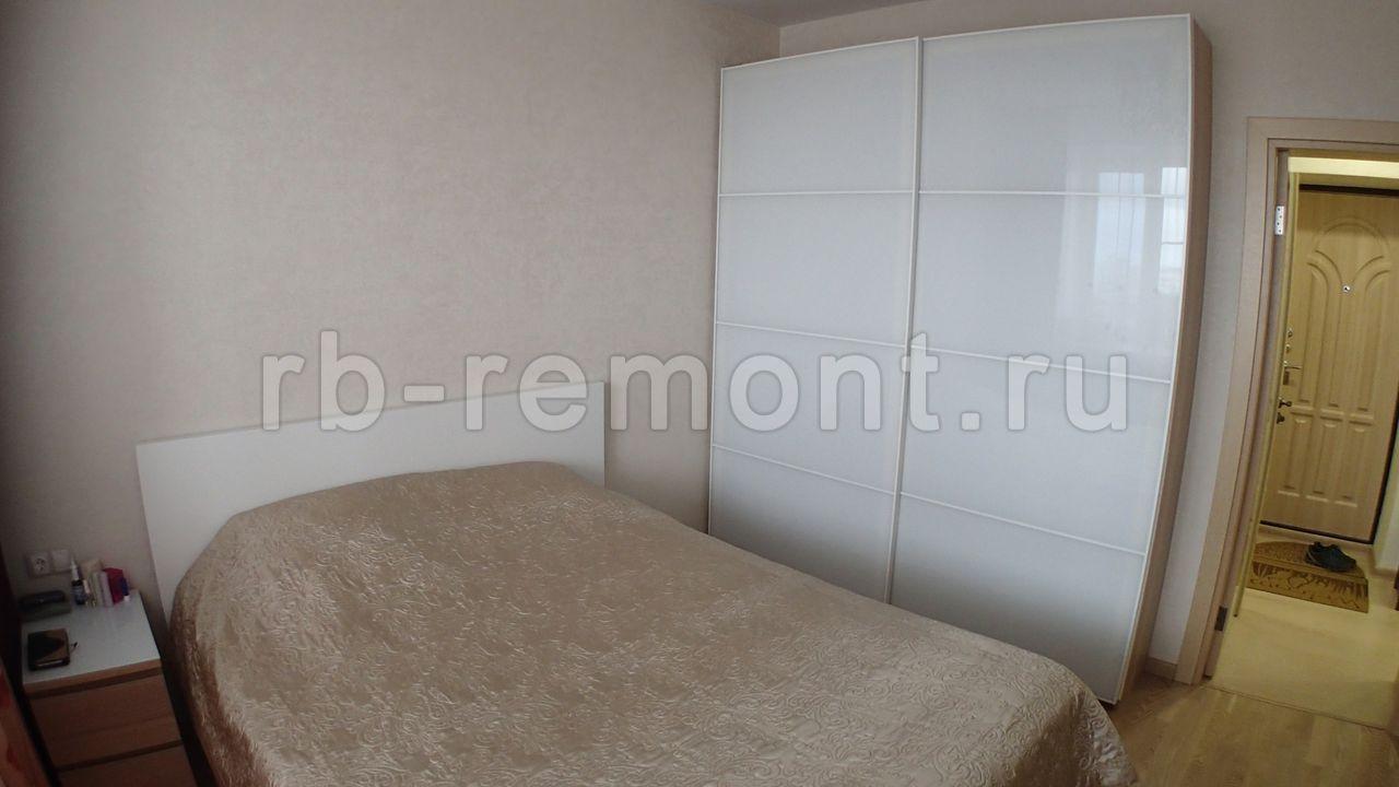 https://www.rb-remont.ru/raboty/photo_/kadomcevyh-5.1-00/spalnya/posle/p7013681.jpg (бол.)