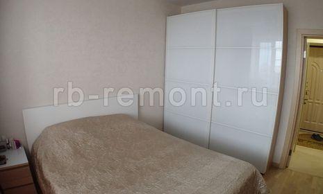 https://www.rb-remont.ru/raboty/photo_/kadomcevyh-5.1-00/spalnya/posle/p7013681.jpg (мал.)