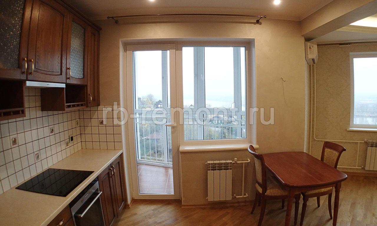 https://www.rb-remont.ru/raboty/photo_/karla-marksa-60-44/balkon/001_posle.jpg (бол.)