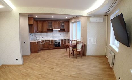 https://www.rb-remont.ru/raboty/photo_/karla-marksa-60-44/gostinaya/003_posle.jpg (мал.)