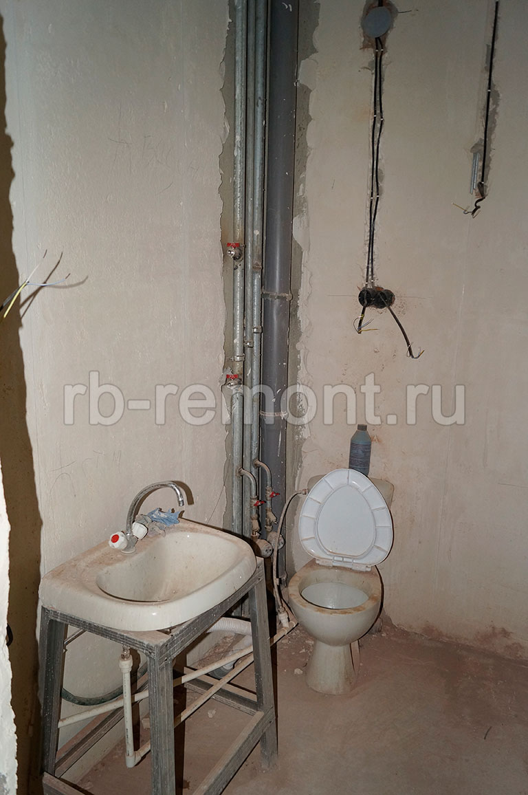 https://www.rb-remont.ru/raboty/photo_/karla-marksa-60-44/sanuzel_bol/001_do.jpg (бол.)