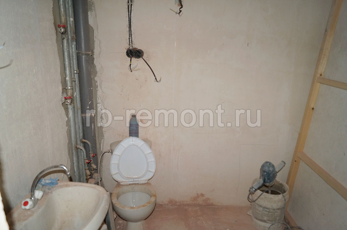 https://www.rb-remont.ru/raboty/photo_/karla-marksa-60-44/sanuzel_bol/002_do.jpg (бол.)