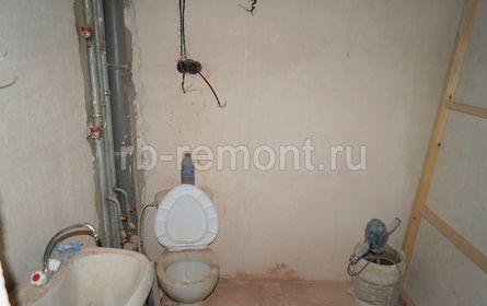 https://www.rb-remont.ru/raboty/photo_/karla-marksa-60-44/sanuzel_bol/002_do.jpg (мал.)
