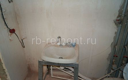 https://www.rb-remont.ru/raboty/photo_/karla-marksa-60-44/sanuzel_bol/003_do.jpg (мал.)