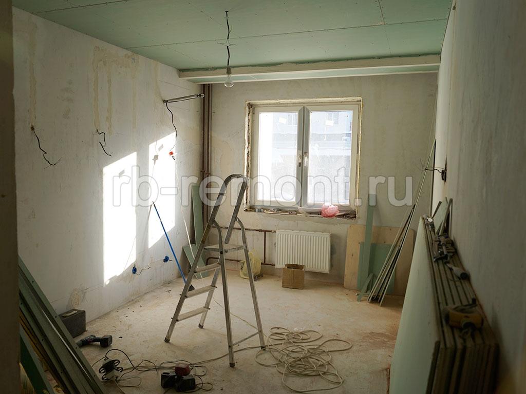https://www.rb-remont.ru/raboty/photo_/karla-marksa-60-44/spalnya_1/001_do.jpg (бол.)