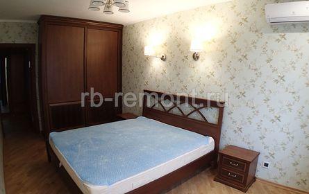 https://www.rb-remont.ru/raboty/photo_/karla-marksa-60-44/spalnya_1/006_posle.jpg (мал.)