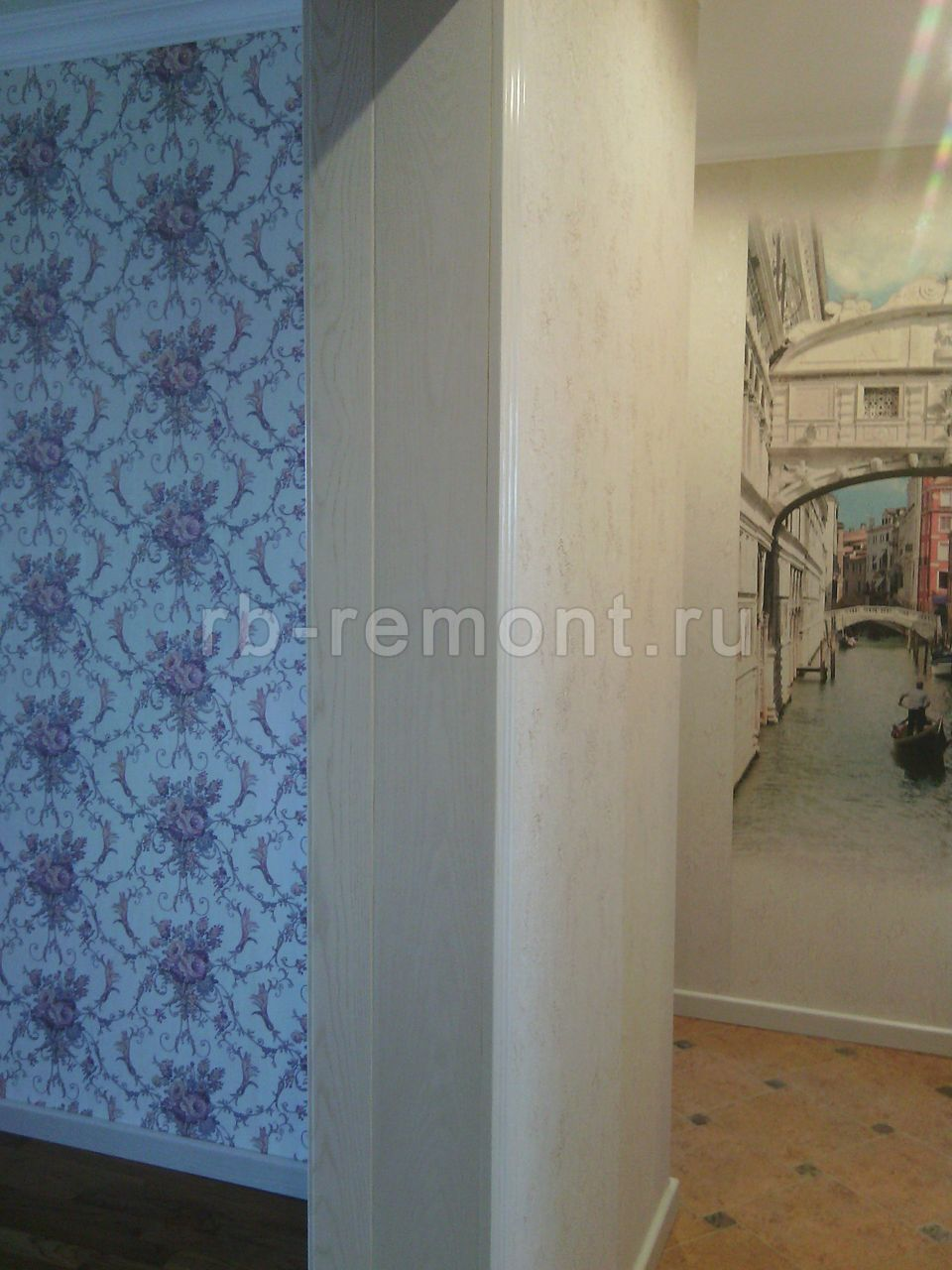https://www.rb-remont.ru/raboty/photo_/komsomolskaya-125.1-00/img/img_20150709_120817.jpg (бол.)