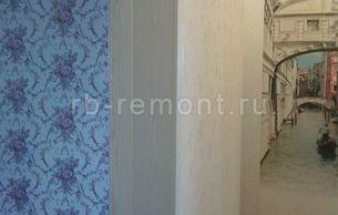 https://www.rb-remont.ru/raboty/photo_/komsomolskaya-125.1-00/img/img_20150709_120817.jpg (мал.)