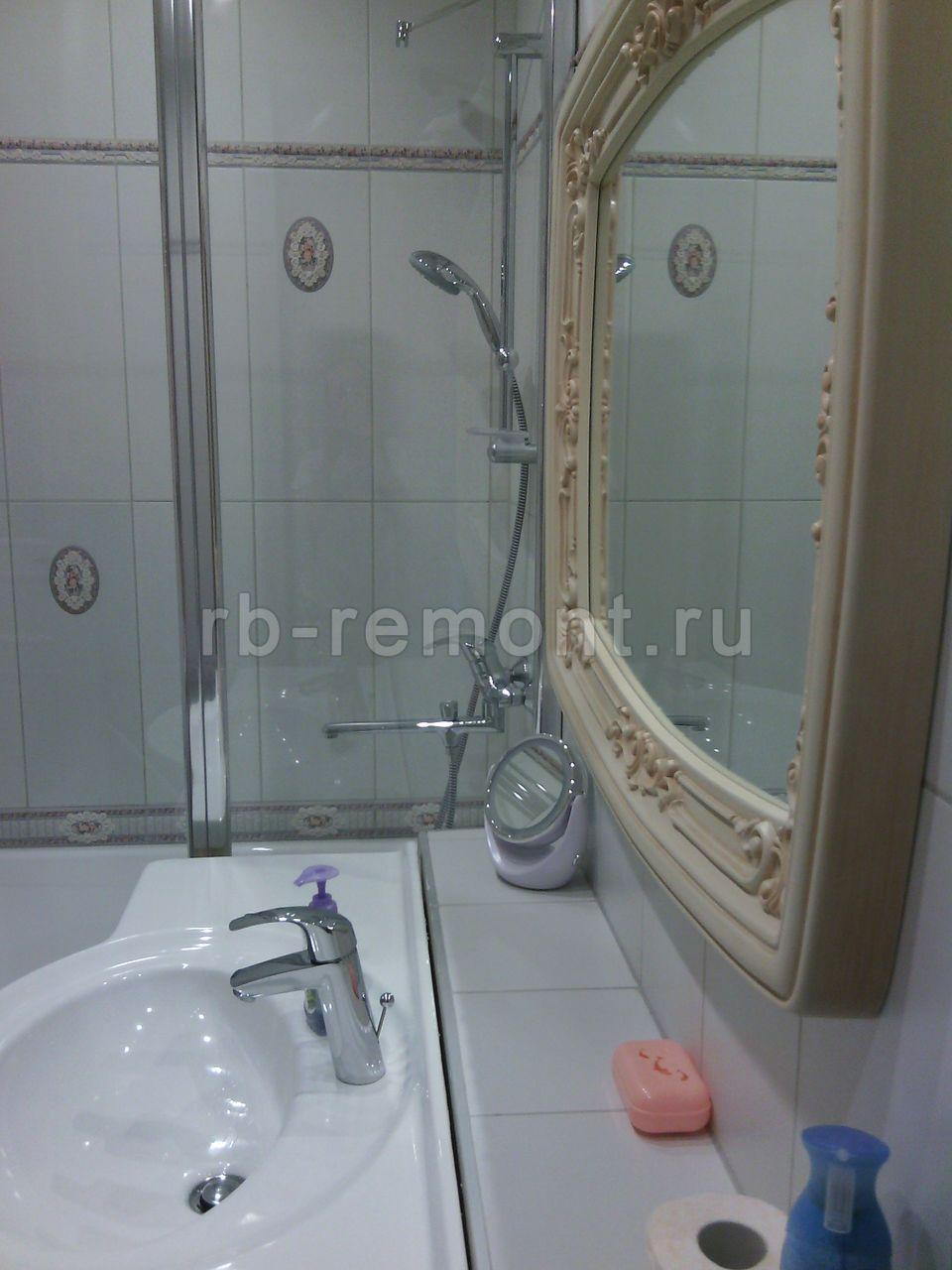 https://www.rb-remont.ru/raboty/photo_/komsomolskaya-125.1-00/img/img_20150709_120950.jpg (бол.)