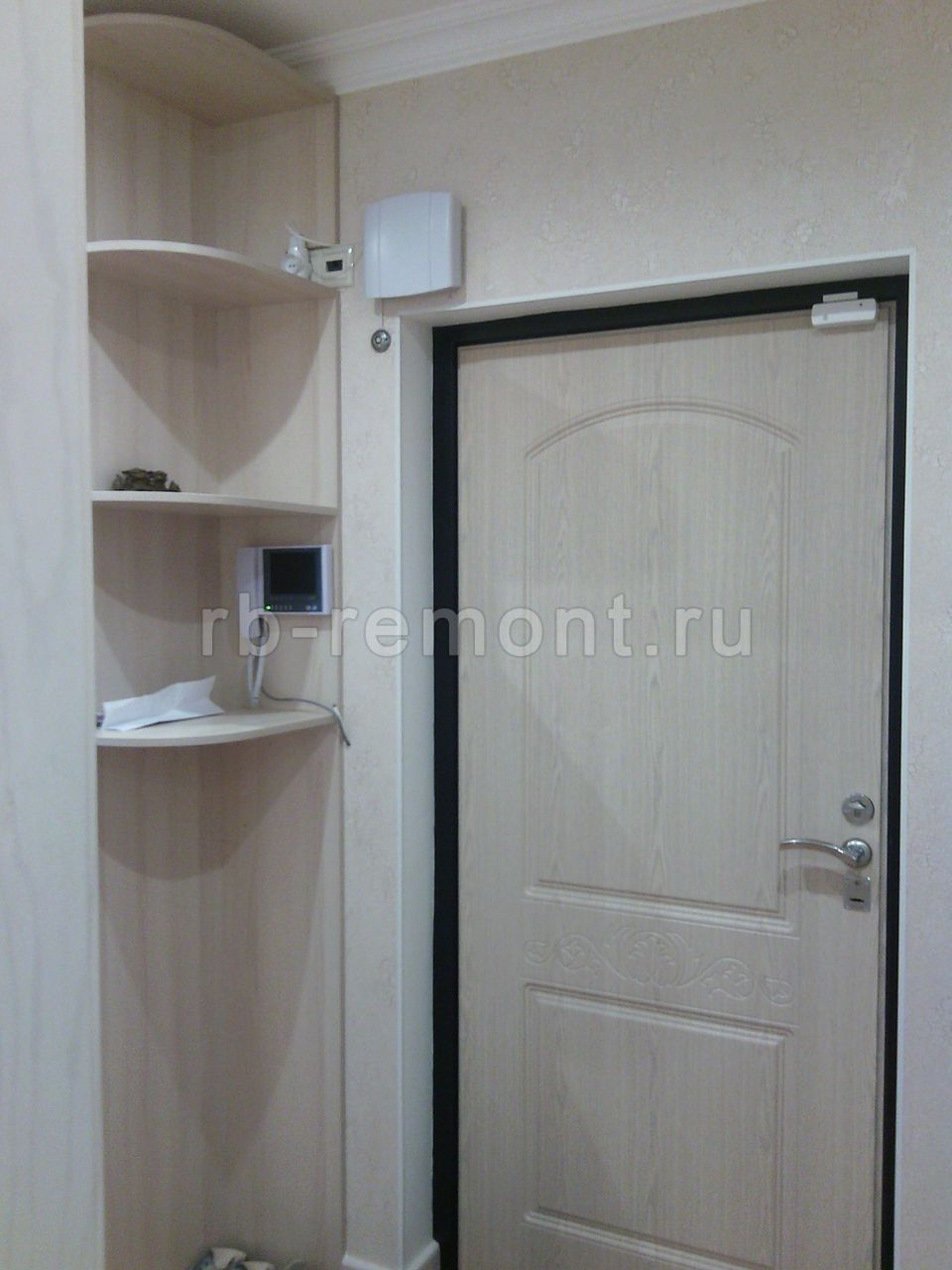 https://www.rb-remont.ru/raboty/photo_/komsomolskaya-125.1-00/img/img_20150709_121413.jpg (бол.)
