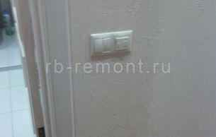 https://www.rb-remont.ru/raboty/photo_/komsomolskaya-125.1-00/img/img_20150709_121437.jpg (мал.)