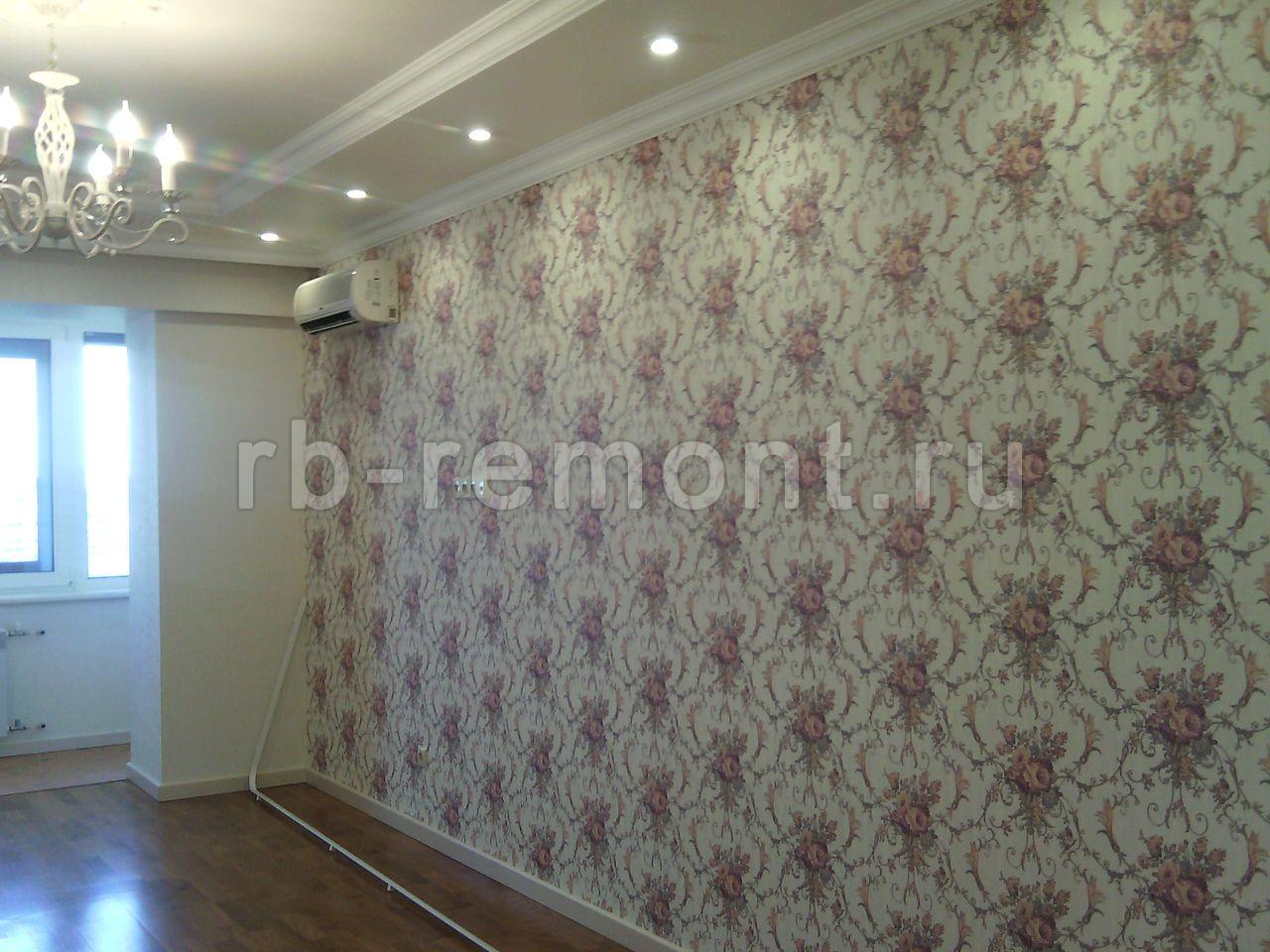 https://www.rb-remont.ru/raboty/photo_/komsomolskaya-125.1-00/img/img_20150709_121542.jpg (бол.)