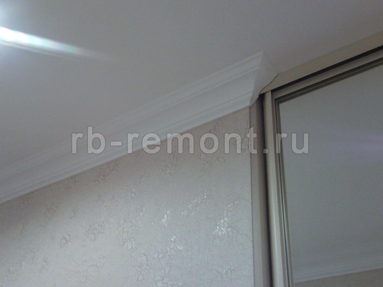 https://www.rb-remont.ru/raboty/photo_/komsomolskaya-125.1-00/img/img_20150709_121745.jpg (бол.)