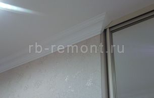https://www.rb-remont.ru/raboty/photo_/komsomolskaya-125.1-00/img/img_20150709_121745.jpg (мал.)