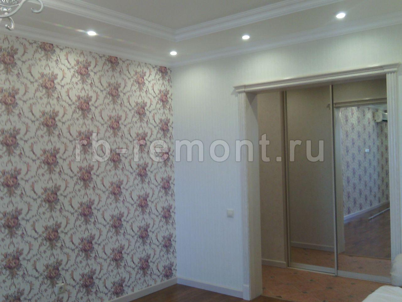 https://www.rb-remont.ru/raboty/photo_/komsomolskaya-125.1-00/img/img_20150709_122138.jpg (бол.)