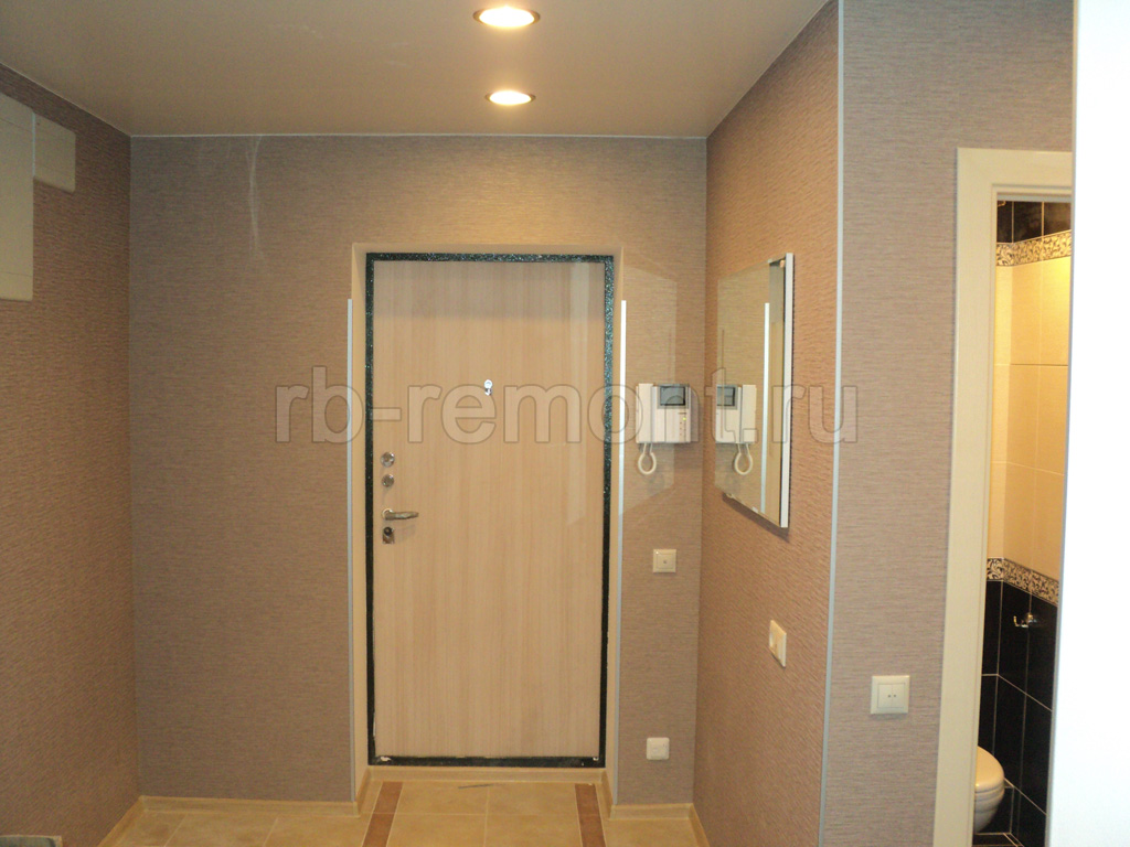 https://www.rb-remont.ru/raboty/photo_/koridor-i-prihozhaja/koridor06.jpg (бол.)