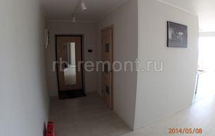 https://www.rb-remont.ru/raboty/photo_/koridor-i-prihozhaja/koridor12.jpg (мал.)