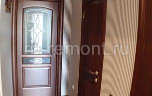 https://www.rb-remont.ru/raboty/photo_/koridor-i-prihozhaja/koridor_mal_001.jpg (мал.)