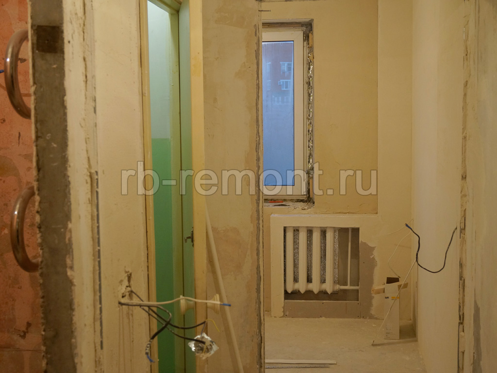 https://www.rb-remont.ru/raboty/photo_/koroleva-4-00/final/koridor_004_do.jpg (бол.)