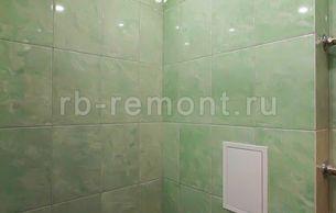 https://www.rb-remont.ru/raboty/photo_/pekinskaja-15.1-00/img/img_2095.jpg (мал.)