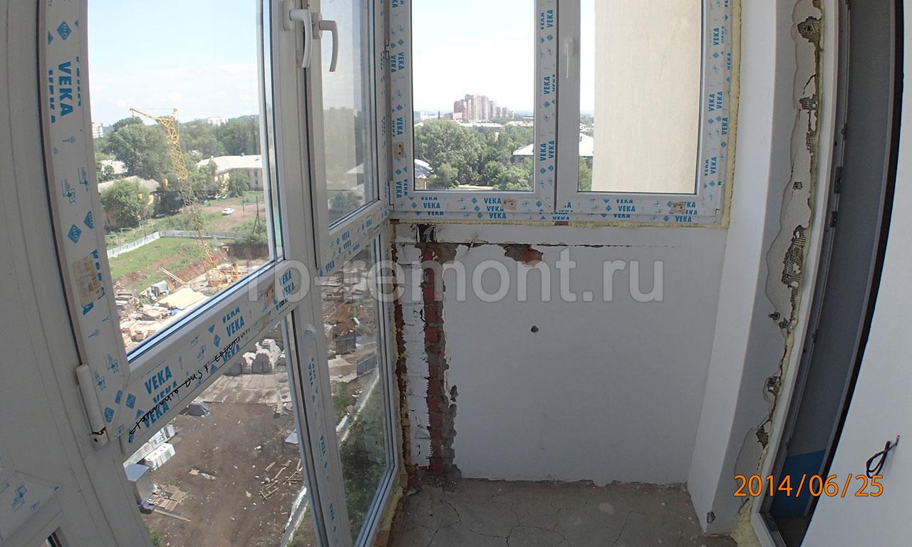 https://www.rb-remont.ru/raboty/photo_/pervomayskaya-71-56/balkon/002_do.jpg (бол.)
