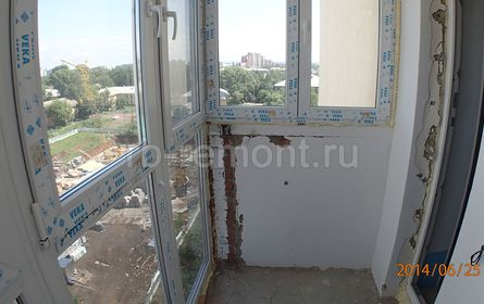 https://www.rb-remont.ru/raboty/photo_/pervomayskaya-71-56/balkon/002_do.jpg (мал.)