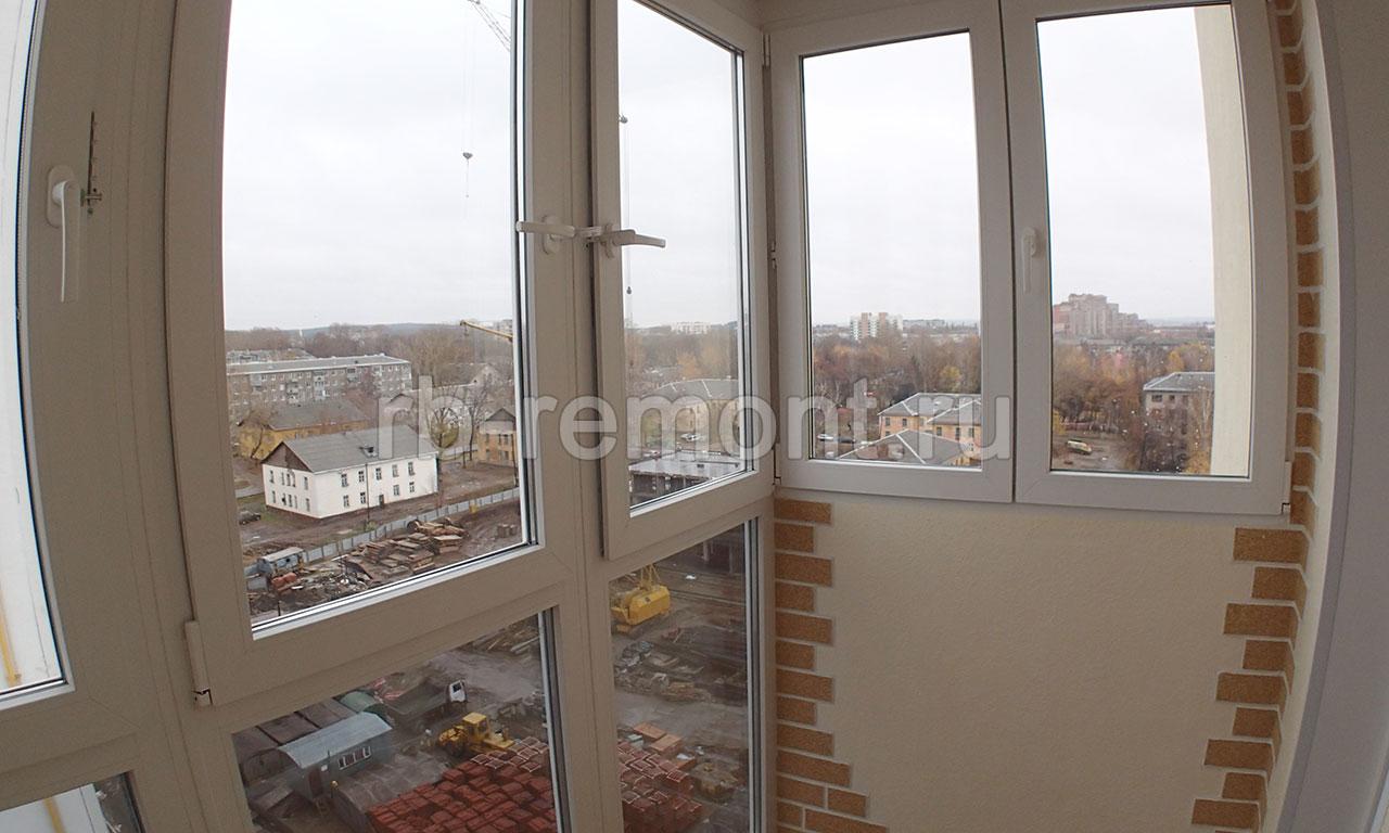 https://www.rb-remont.ru/raboty/photo_/pervomayskaya-71-56/balkon/003_posle.jpg (бол.)
