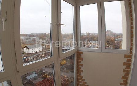 https://www.rb-remont.ru/raboty/photo_/pervomayskaya-71-56/balkon/003_posle.jpg (мал.)