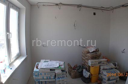 https://www.rb-remont.ru/raboty/photo_/pervomayskaya-71-56/gostinaya/004_do.jpg (мал.)