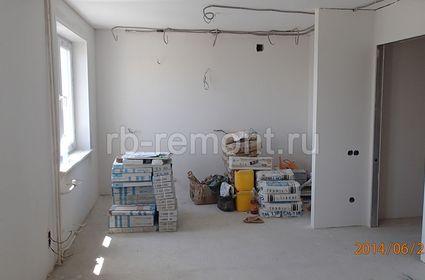 https://www.rb-remont.ru/raboty/photo_/pervomayskaya-71-56/gostinaya/005_do.jpg (мал.)