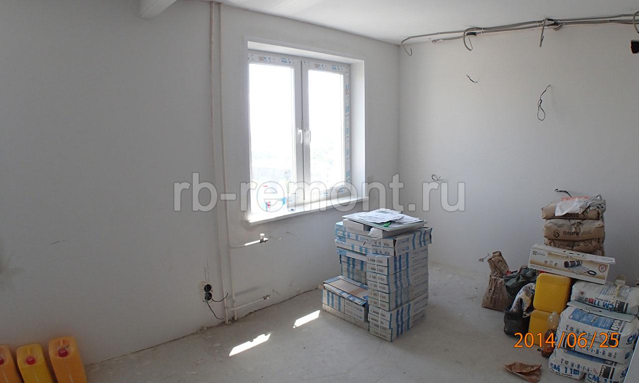 https://www.rb-remont.ru/raboty/photo_/pervomayskaya-71-56/gostinaya/006_do.jpg (бол.)