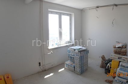 https://www.rb-remont.ru/raboty/photo_/pervomayskaya-71-56/gostinaya/006_do.jpg (мал.)